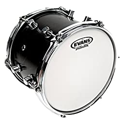 Evans G2 Coated Drum Head, 14 Inch