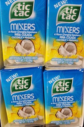 tic-tac-mixers-pina-colada-coconut-pineapple1oz12-count