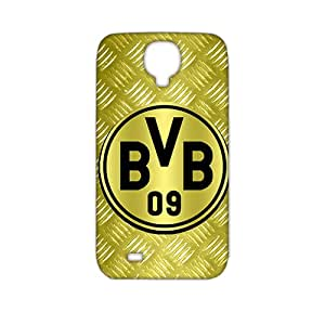 3D Case Cover Borussia Dortmund Phone Case for Samsung Galaxy s 4