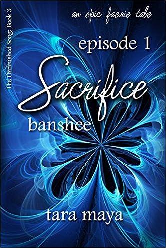 Sacrifice pdf free last