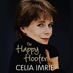 The Happy Hoofer Audiobook
