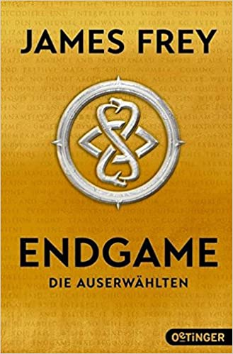 https://www.amazon.de/Endgame-Die-Auserw%C3%A4hlten-James-Frey/dp/3789135224/ref=tmm_hrd_swatch_0?_encoding=UTF8&qid=1504613036&sr=8-1