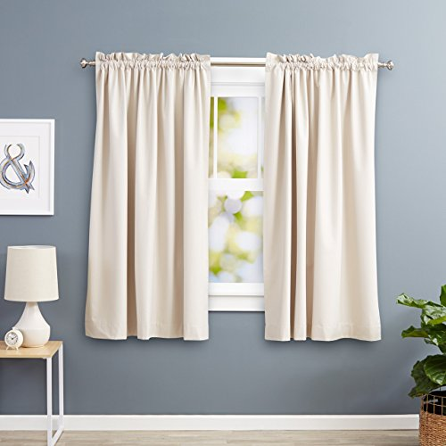 54 thermal blackout curtains - 6
