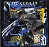 As If by Ted Quinlan (1998-06-02)