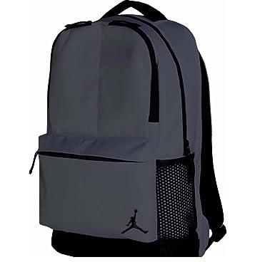 1a042bebe85 Nike Air Jordan réputation Hors Sac à Dos