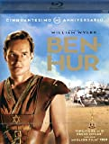 Ben-Hur(50' anniversario)