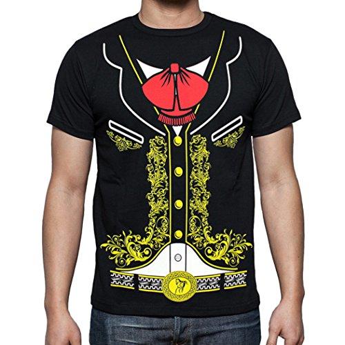 mexican t shirts. Black Bedroom Furniture Sets. Home Design Ideas