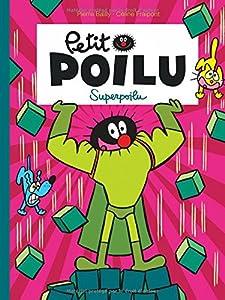 """Afficher """"Petit Poilu n° 18 Superpoilu"""""""