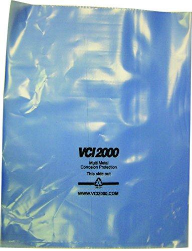 Bag Vci 400 - 2