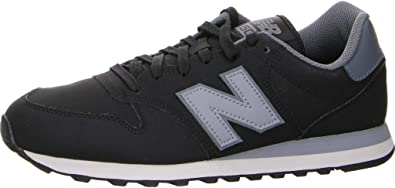 New Balance - Zapatillas GM 500 código GM500LA1: Amazon.es: Zapatos y complementos