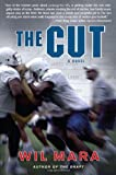 The Cut, Wil Mara, 0312359306