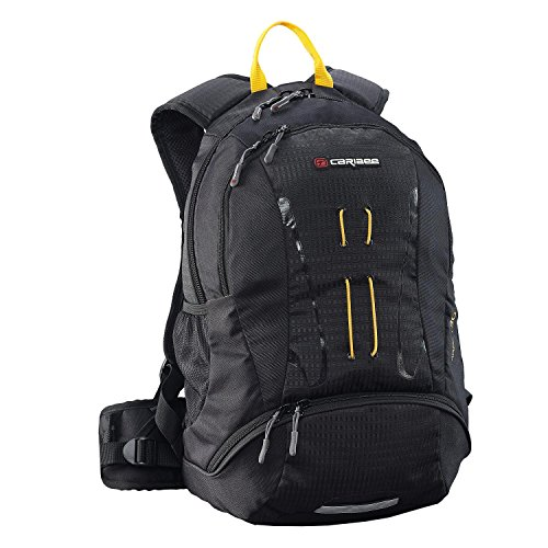 caribee-leisure-products-trail-backpack-black