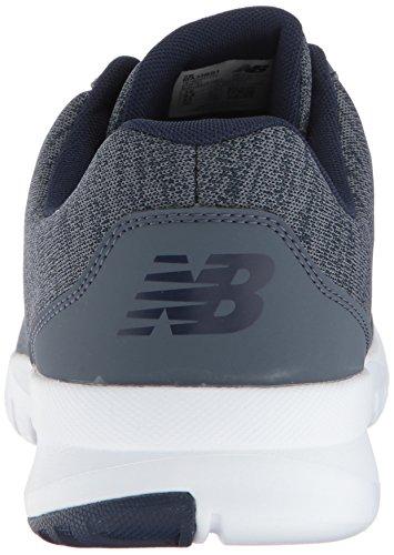 Trainer Balance New Men's 33v1 Cross Blue wZvIq1H