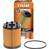 Fram ch9713Filtro de aceite