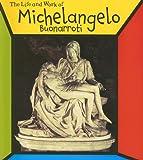 Michelangelo Buonarroti, Richard Tames, 1403485054