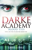 Blood Ties, Gabriella Poole, 0340989254
