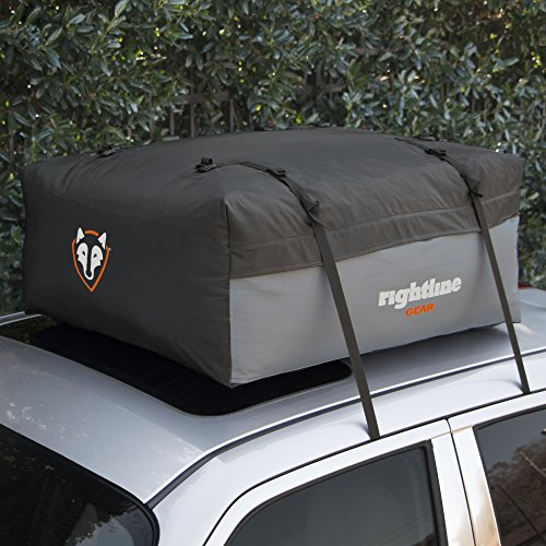 Buy new camping gear 2015