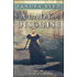 A Lady in Disguise: A Novel (The Daughters of Hampshire)