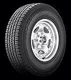 General Grabber HD Commercial Truck Radial Tire-LT215/85R16 115R