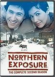 Northern Exposure: Season 2