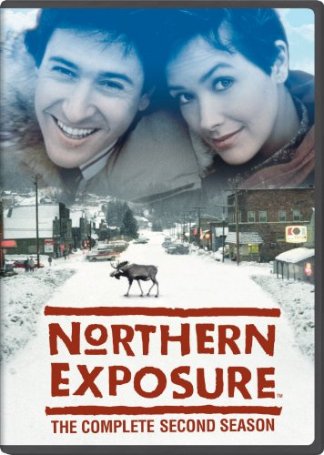 (Northern Exposure: Season 2)