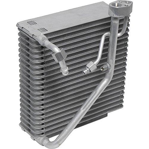 Universal Air Conditioner EV 4798756PFC A//C Evaporator Core UAC