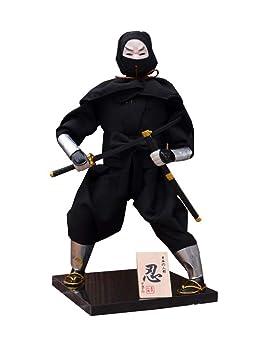 Amazon.es: Black Temptation Japonesa Ninja Vintage Sushi Bar ...