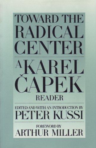 toward center - 4