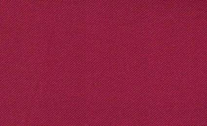 Ponti Divani Pouf Letto Singolo con Materasso h 10cm di Ottima qualit/à e Rete Italiana Tessuto Blu Cube