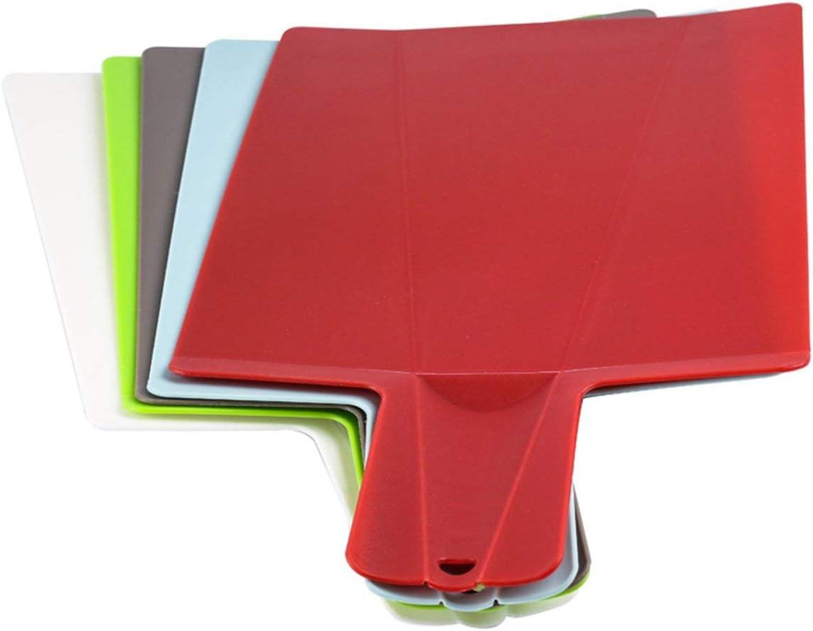 SM SunniMix Roulette Pneumatiques en Caoutchouc et Fer Flexible et Solide pour Valise Meuble 2 Pouces