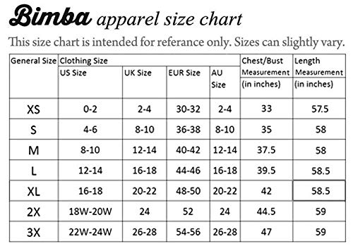 Bimba Block Women Printed Crew Neck Side Slits Halter Dress Long Evening Gown