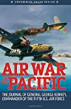 Air War in the Pacific, George Kenney, 1497355052