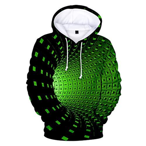 sweatshirt monster energy - 9