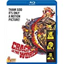 Crack in the World [Blu-ray]