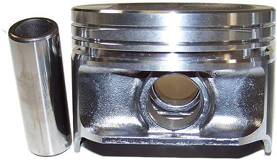 Camshaft Bearing Set Dodge Dakota AN 1997//2002 2.5 L