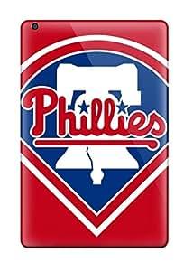 Rowena Aguinaldo Keller's Shop Best 5657722K865881929 philadelphia phillies MLB Sports & Colleges best iPad Mini 3 cases