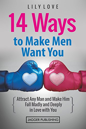 How to make any man fall for you