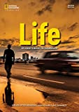 Life Intermediate Student's Book with App Code (Life, Second Edition (British English))