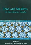 Jews and Muslims in the Islamic World, Tsevi Zohar, 193430932X