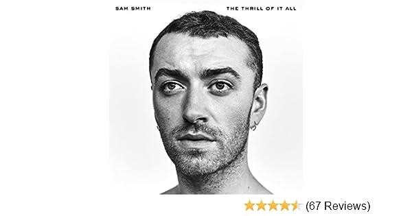 sam smith too good at goodbyes mp3 download planetlagu