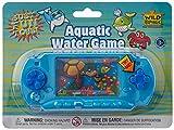 Wild Republic Aquatic Water Game