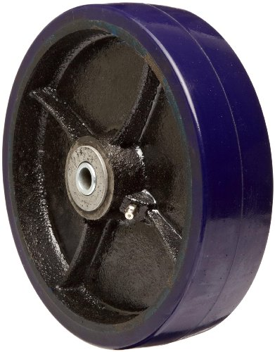 RWM-Casters-Iron-Wheel-with-Straight-Roller-Bearing-1500-lbs-Capacity
