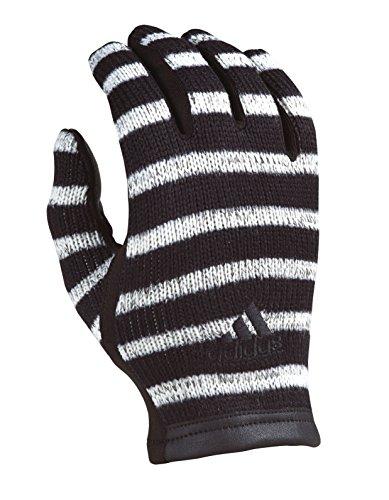 adidas Awp Tone Womens Gloves
