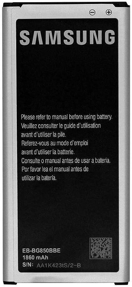 J3110 J500 J5 2015 J5009 J3 2016 G531F J500FN G530 DACHENGJIN Battery 2600mAh Rechargeable Li-ion Battery EB-BG530CBU EB-BG531BBE for Galaxy J3 Pro