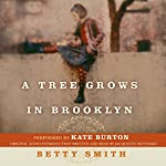 A Tree Grows in Brooklyn  | Betty Smith