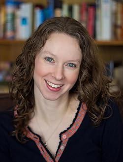 Stephanie Morrill