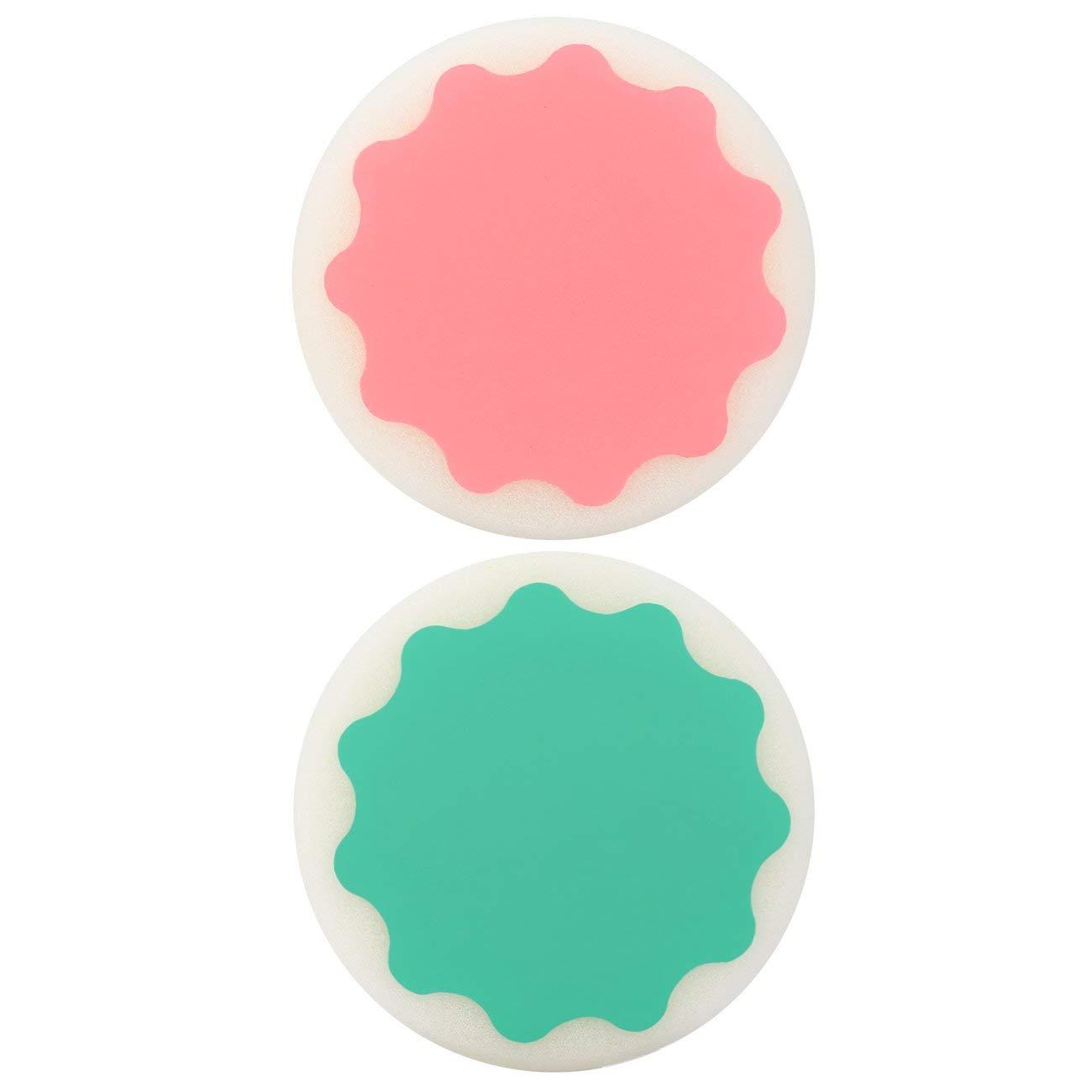50g Enzima activa natural Jabón de cristal Jabón de cuerpo ...