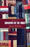 Sqs Mystery #1, Janet Babin, 1604419075