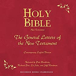 Holy Bible, Volume 29