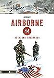 Airborne 44. Ediz. integrale